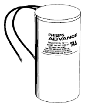 Advance 7C175M30RA