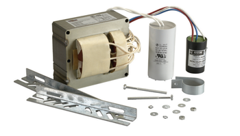 Keystone MPS-350A-Q-KIT