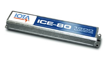 Iota ICE-80