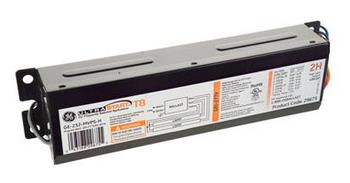 GE432-MVPS-N (96716) GE Electronic  Ballast