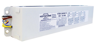 KTSB-E-2048-46-UV-S Keystone Smart Wire