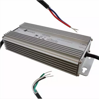 Excelsys LXC150 480VAC Constant Current LED Driver