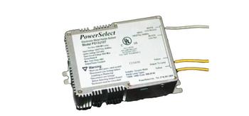 PowerSelect PS13U10T 100W Electronic Metal Halide Ballast