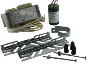 Robertson BALU0070H04912 Kit