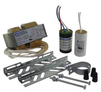 AMH0070H04912 M Kit
