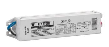 Keystone KTEB-140-1-TP-EMI