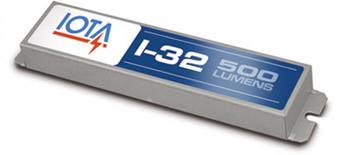 IOTA I-32