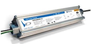 Universal Signa L12V60UNV-Q LED Driver