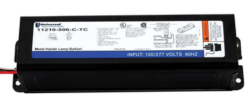 11210-277C-TC Universal M85 70W Metal Halide Fcan Ballast