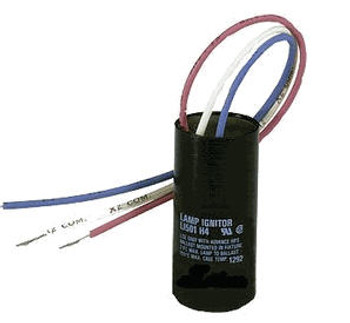 IGN/HPS200-400 High Pressure Sodium Igniter