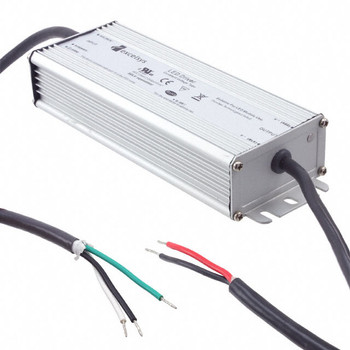 Excelsys Technologies LXV76-024SW 76W 3.17A LED Driver