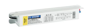 KTEB-108-1-TP-FC Keystone