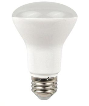 Plusrite 11 Watt LED BR30 Lamp