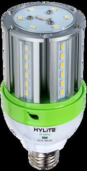 Hylite 10 Watt LED Corn Cob Lamp