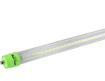 Hylite HL-T8-8F-36W-50K LED F96T8HO/F96T12HO Lamp