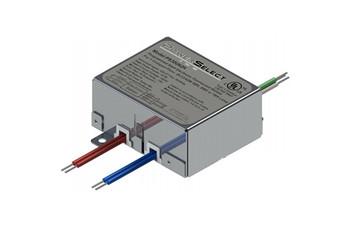 PowerSelect PS30E18H 13W-18W Compact Fluorescent Ballast