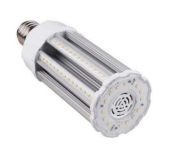 LP23242 Venture Corn LED Retrofit Lamp - 12W 4000K