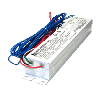 EESB-1048-26L-120-277V LIGHTING COMPONENTS