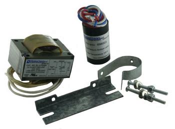 BLU0070A04900 M Kit