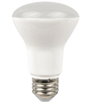 NaturaLED 7 Watt LED R20 Lamp