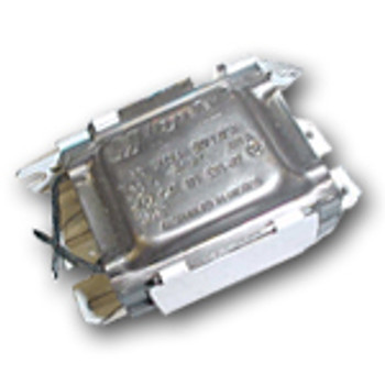 CF1320H2P Ballast