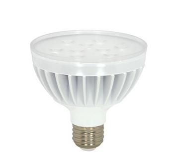 SATCO 14PAR30SN/LED