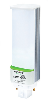 Hylite HL-G24-12W LED 12 Watt PL Lamp