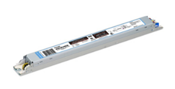 PHILIPS ADVANCE LED120A0350C33F LED Driver,120 V,1.0-12 W,2.8-32.6 V