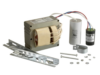 Keystone MPS-320A-P-KIT