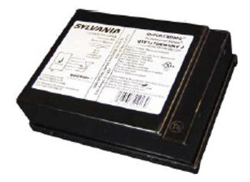 QTP1X70MH/UNV-J (51913)