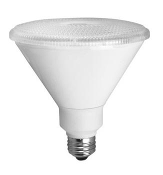 TCP 15 Watt PAR38 PAR-Lamp