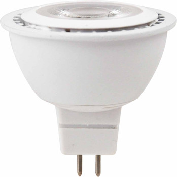 NaturaLED LHO 7 Watt LED MR16Lamp