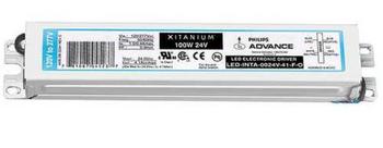 Philips Xitanium LEDINTA0024V41FO