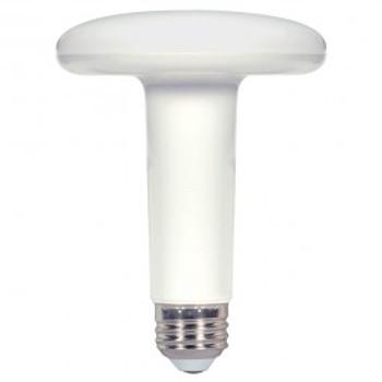 SATCO 9BR30 LED Lamp