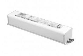 USB-0218-16 Magnetic ballast