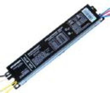 Sylvania QTP3x32T8/UNV ISN-SC 49907