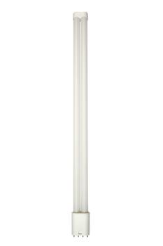 LED23W/PLL/8XX-G7DR
