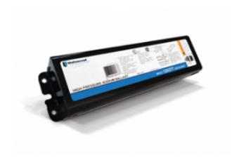 11210-242C-TC Universal Metal Halide Fcan Ballast 150W