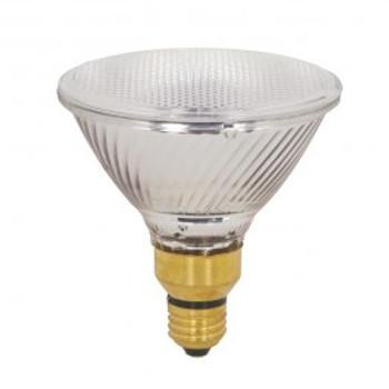 SATCO 39 Watt PAR38 Halogen Spot Lamp