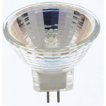 SATCO 20W MR11 Halogen Lamp
