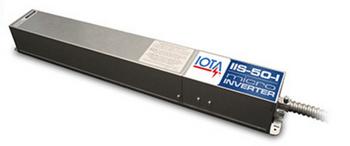 IOTA IIS-50-I 50 Watt Micro Inverter