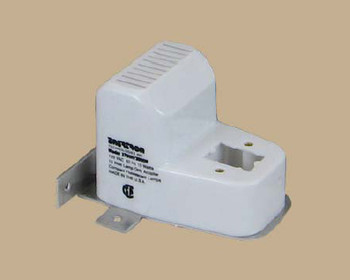 3000H Enertron Magnetic 5W CFL Adapter