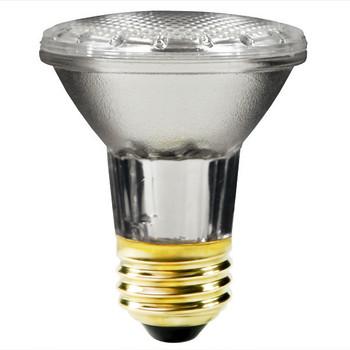 Plusrite 42 Watt PAR20 Spot Lamp