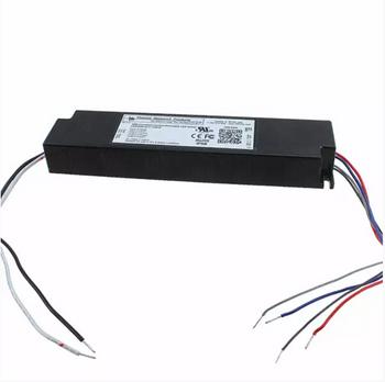 TRP LED50W-048-C1050-D