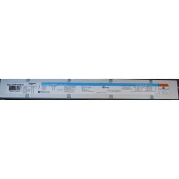 B332IHRVHB-E Triad® Ballast