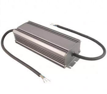 Excelsys Technologies LXV300 Constant Voltage LED Driver