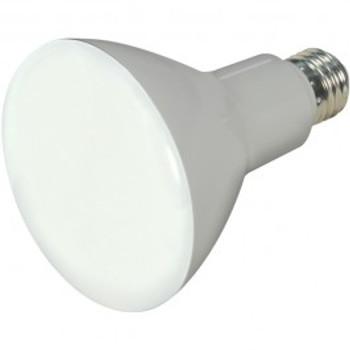 SATCO 10W BR30 LED
