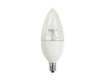 TCP LED5E12B11DA Blunt Tip Allusion LED