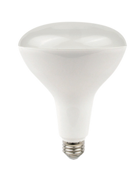 NaturaLED LED-16W BR40 Lamp