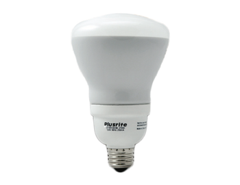 Plusrite 11 Watt PAR20 Lamp